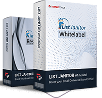 List Janitor Review